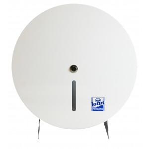 Mini Jumbo Toilet Roll Dispenser-Dispensers-Oh My Packaging
