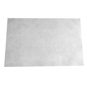 """14"""" x 18"""" Imitation Greaseproof Paper-Food Wrapping Paper-Oh My Packaging"""