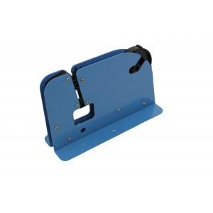 9mm Metal Neck Sealer  -Tape Dispensers-Oh My Packaging