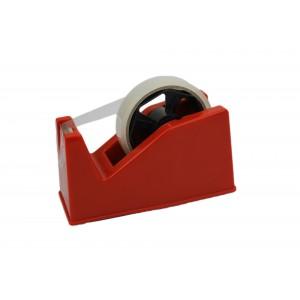 25mm Desk Dispenser-Tape Dispensers-Oh My Packaging
