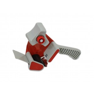 48mm Hand Tape Gun With Clutch-Tape Dispensers-Oh My Packaging