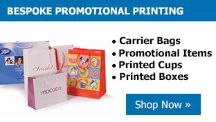 Promotional Producs