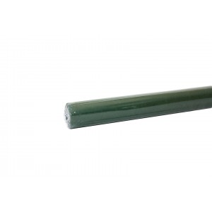 8m Dark Green Banquet Roll-Banquet Rolls-Oh My Packaging
