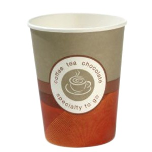 16oz Specialty Cups.-Speciality-Oh My Packaging
