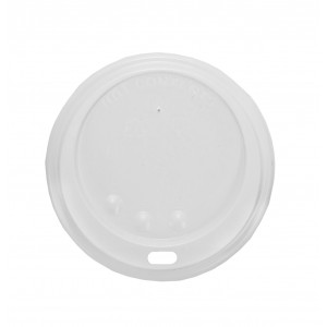 16oz Hot Cup Sip Lids-Speciality-Oh My Packaging