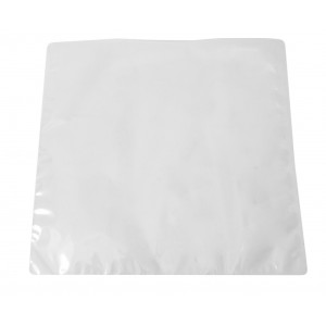 Vacuum Pouches 160mm x 250mm -Vacuum Bags-Oh My Packaging