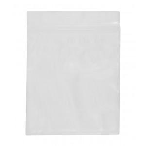2.25 x 2.25 Gripseal Bags-Grip Seal Bags-Oh My Packaging