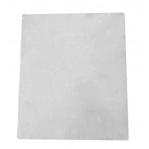 "5"" x 7"" 250 Gauge Poly Bags-250 Gauge Poly Bags (63 Micron) -Oh My Packaging"